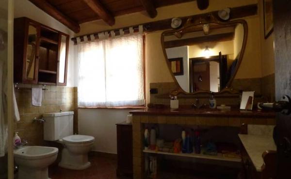 Villa panoramica Cortemilia giardino (47)
