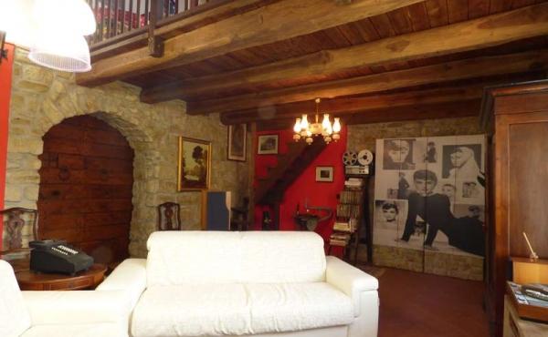 Villa panoramica Cortemilia giardino (50)