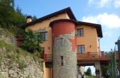 Villa panoramica Cortemilia giardino (61)