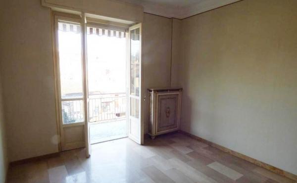 appartamento vendita dogliani (16)
