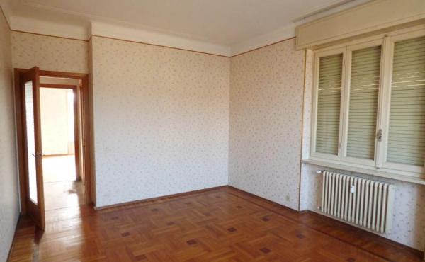appartamento vendita dogliani (9)