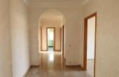 appartamento-vendita-dogliani-(18)