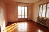 appartamento vendita dogliani (1)
