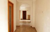 appartamento vendita dogliani (33)