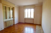 appartamento vendita dogliani (8)