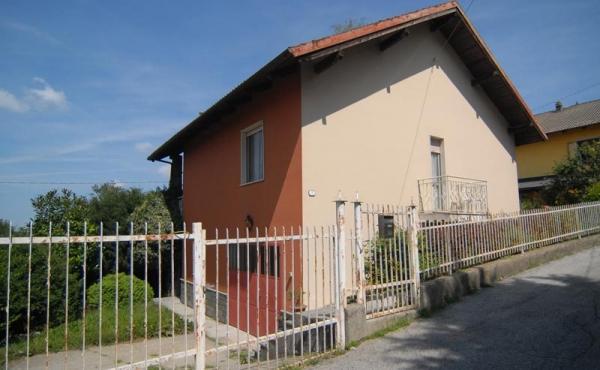casa vendita niella belbo (15)