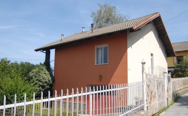 casa vendita niella belbo (16)