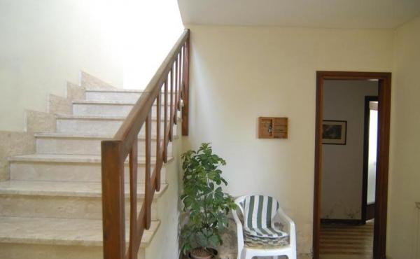 casa vendita niella belbo (2)