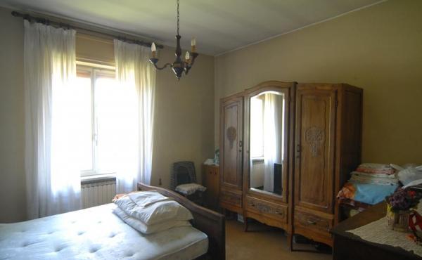 casa vendita niella belbo (8)