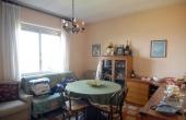 casa vendita niella belbo (5)