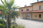 MBR024, Goedkoop appartement te koop in Mombarcaro