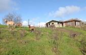 MZN046, Agrarisch bedrijf met agritoerismo te koop op een prachtige locatie