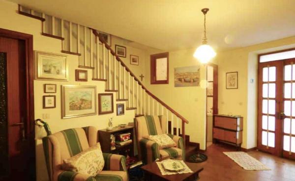 casa-vendita-murazzano-(4)
