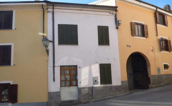 casa vendita murazzano (30)