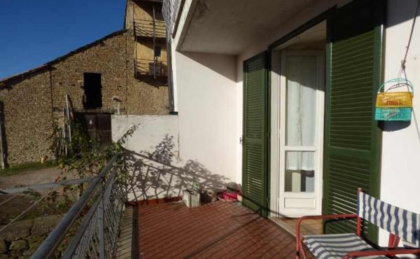 casa vendita murazzano (37)