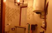 casa vendita murazzano (11)
