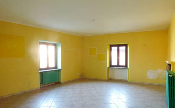 appartamento vendita dogliani (10)