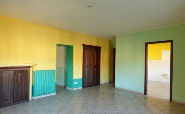 appartamento vendita dogliani (11)
