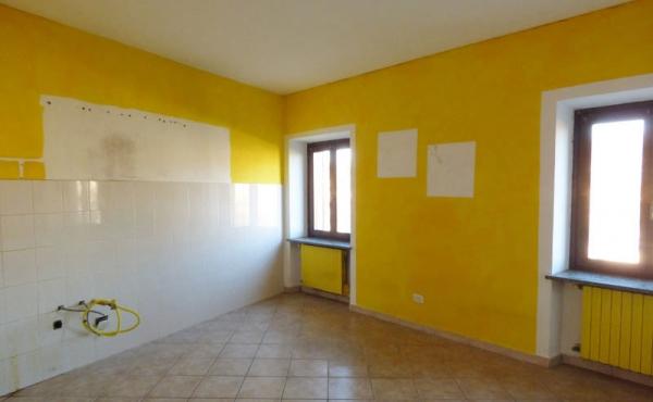 appartamento vendita dogliani (12)