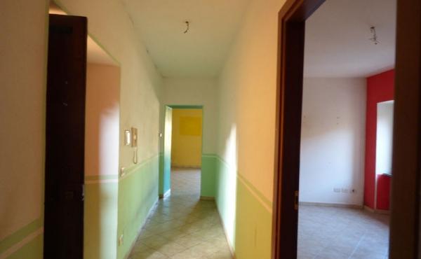 appartamento vendita dogliani (5)