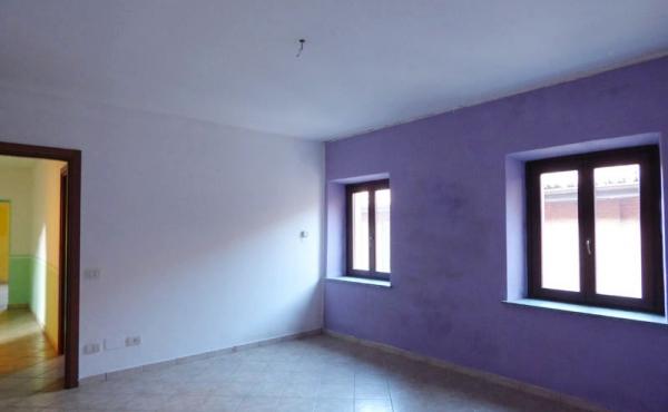 appartamento vendita dogliani (7)