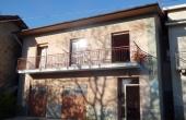 SLG001, Sale Langhe Casa in vendita