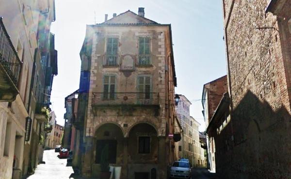 palazzo2