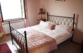 28b.-room3-bedroom