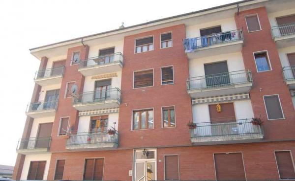 appartamento-Novello-(14)
