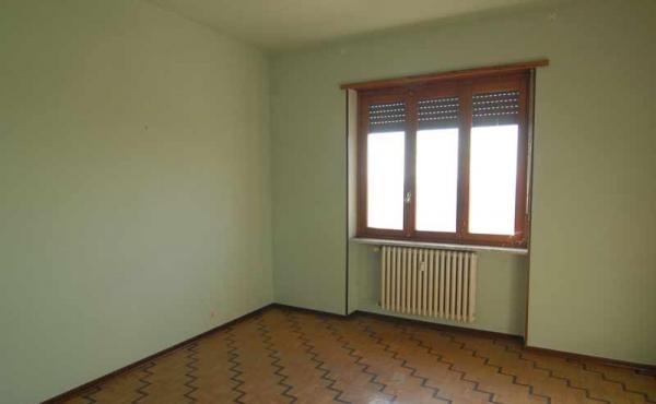 appartamento-Novello-(2)