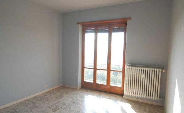 appartamento-Novello-(3)