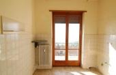 appartamento-Novello-(1)