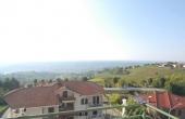 NVL010, Appartamento panoramico in vendita nella zona del Barolo