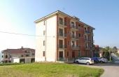 appartamento-Novello-(15)