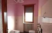 appartamento-Novello-(5)