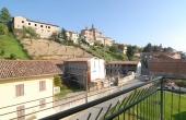 appartamento-Novello-(7)
