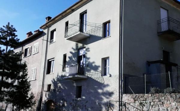 casa-vendita-langhe