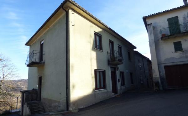 casa vendita langhe (30)