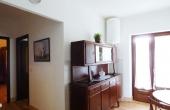 casa-vendita-langhe-(20)