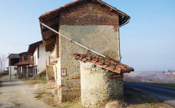 cascina vendita langhe (50)