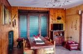 cascina vendita langhe (1)