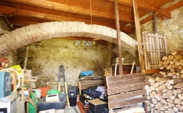 cascina vendita langhe (44)