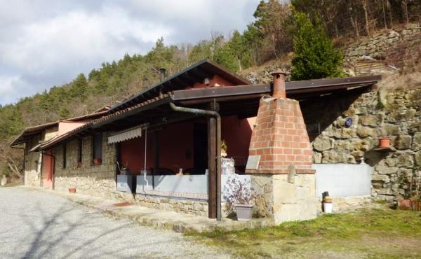 cascina vendita langhe (54)