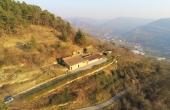 CML019, Stenen huis te koop in Cortemilia, Alta Langa
