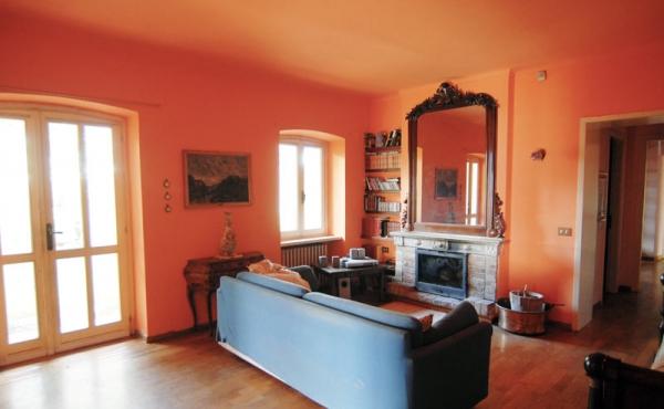 casa vendita monforte (1)