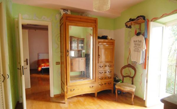 casa vendita monforte (24)