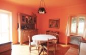 casa vendita monforte (34)