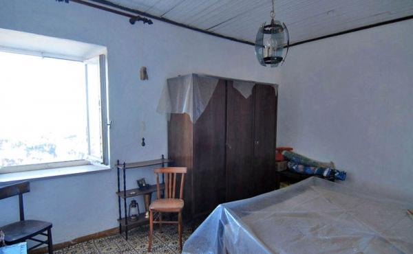 Casa-panoramica-langhe-(12)