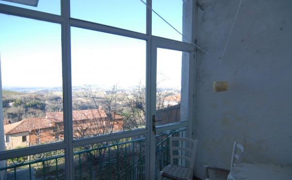 Casa-panoramica-langhe-(20)