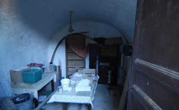 Casa-panoramica-langhe-(32)